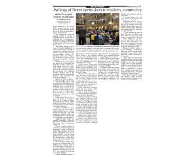 publication_picton_gazette