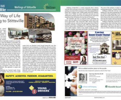 publication_wellings_of_stittsville